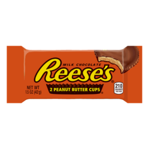 Reese's Cup 2