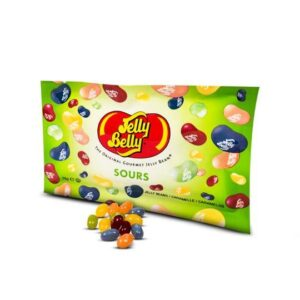 Jelly Belly Beans Sour