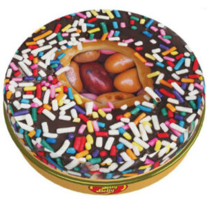 Jelly Belly Scatola Caramelle Donut